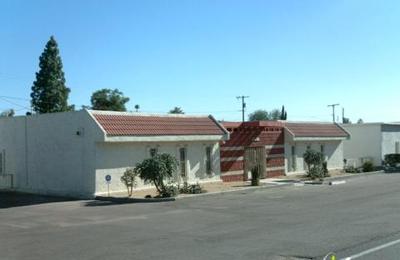 Hayward Tree Service - Phoenix, AZ