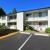 Redwood Park Apartments