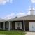 Tonganoxie Christian Church