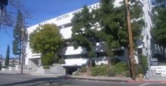 Shoham, Steven C, MD - Granada Hills, CA