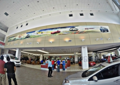 Attractive West Kendall Toyota   Miami, FL