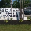 Cross's Campground
