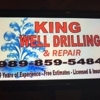 King Well Drilling & Repair