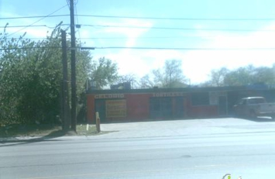 Celorio - San Antonio, TX