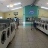 24 Hour Laundry Zone
