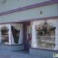 Les Belles - Fremont, CA