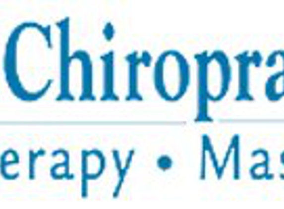 Sarasota Chiropractic, Physical Therapy & Massage - Sarasota, FL