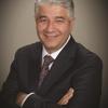 Isaias Guzman - State Farm Insurance Agent
