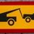 Elite Diesel Truck Towing And  Repair LLC