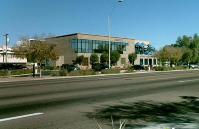 Schade, George H, MD - Glendale, AZ