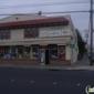 J & G Liquors - Redwood City, CA