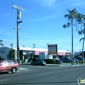 Idaho Market - San Diego, CA