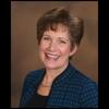 Melissa Schwartz - State Farm Insurance Agent