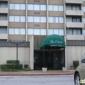 Edison Park Apts - Memphis, TN
