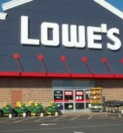 Lowe S Home Improvement 1821 Eatonton Rd Madison Ga 30650 Yp Com