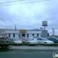 Chimax Auto Sales - San Antonio, TX