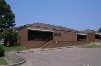 Fullen & Townsend Attorneys - Memphis, TN