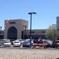 Lithia Chrysler Jeep Dodge of Santa Fe - Santa Fe, NM