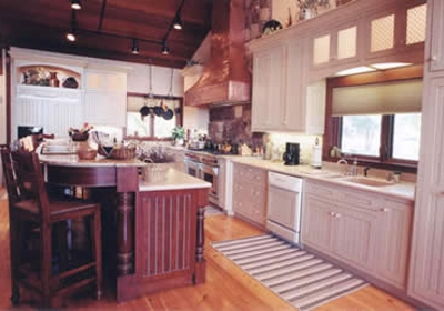 Wilson Cabinetry Inc 5046 Danford Dr Billings Mt 59106