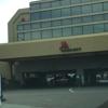 Walnut Creek Marriott
