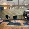 Avenue Hair Design Co