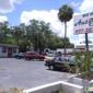 Bill Hicks Auto Sales - Sanford, FL