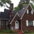 Werth Roofing & Siding