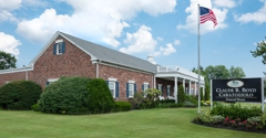Claude R. Boyd - Caratozzolo Funeral Home - Deer Park, NY