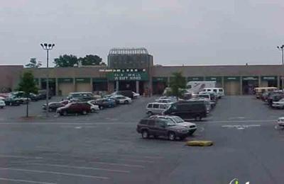 West End Mall - Atlanta, GA