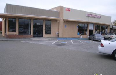 G G's Notary & Tax Svc - Castro Valley, CA