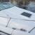 All Hands on Deck-Mobile Boat Detailing