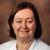 Dr. Janet Elizabeth Strain, MD