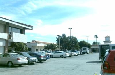 Atlas Pain Management - Torrance, CA