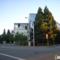 Medical Arts Obstetrics and Gynecologist - San Mateo, CA