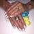 DG Deluxe Nails