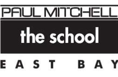 Paul Mitchell The School East Bay - Pleasant Hill, CA