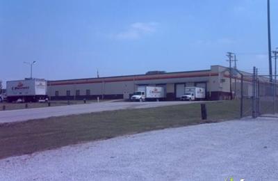 Photos (1). Roof Depot ... & Roof Depot Inc O Fallon MO 63366 - YP.com memphite.com