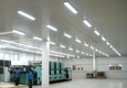 Led tube light wholesale - Houston, TX