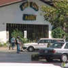 Michael's Hallmark Shop
