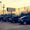 RoadKing Motors LLC