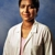 Dr. Rini R Palathingal, MD