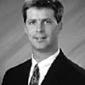 Hagen Beyer Simon Ear Nose & Throat Specialists - Houma, LA