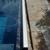 Infinity Pool Covers