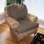 Harding Upholstery & Foam