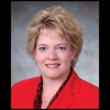 Jennifer Hiteshue - State Farm Insurance Agent