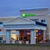 Holiday Inn Express & Suites Jasper