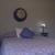 Takoma Bliss Bed & Breakfast