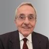 Dr. Robert Edward Marsico Sr, MD