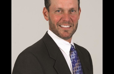 Brad Shoemaker - State Farm Insurance Agent - Altoona, PA