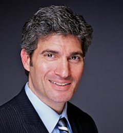 Mitchell S Benson - Ameriprise Financial Services, Inc. - Troy, MI